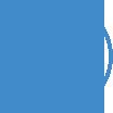 secure pos logo